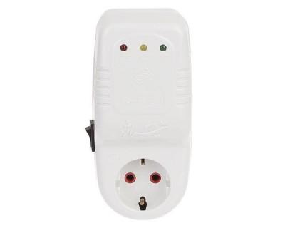 قیمت خرید دستگاه محافظ ماشین ظرفشویی و ماشین لباسشویی تیراژه مدل S7000