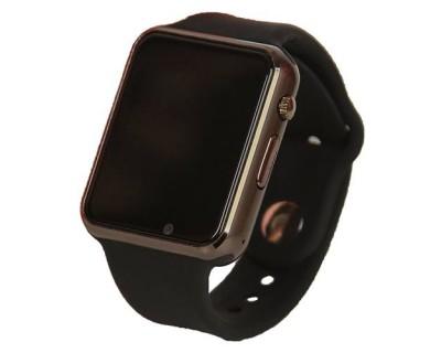 قیمت خرید ساعت هوشمند جی تب مدل G-Tab W101 Smart Watch