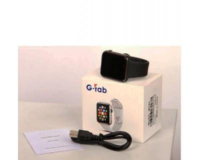 ساعت هوشمند جی تب مدل G-Tab W101 Smart Watch