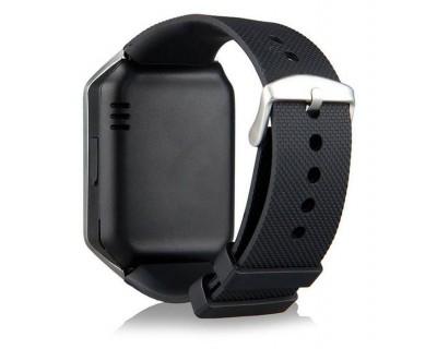 قیمت خرید ساعت هوشمند جی تب مدل G-Tab W201 Hero Smart Watch