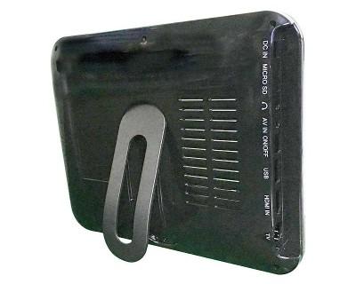 قیمت خرید مانیتور و تلویزیون با گیرنده دیجیتال لندر Lander LD-701