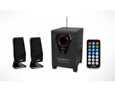 اسپیکر رم و فلش خور برقی Havit Multi-Media Speakers HV-SF7100U