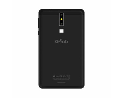 قیمت خرید تبلت جی تب G-Tab P789 Tablet