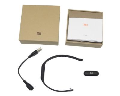 دستبند سلامتی شیائومی Xiaomi Mi Band 1S