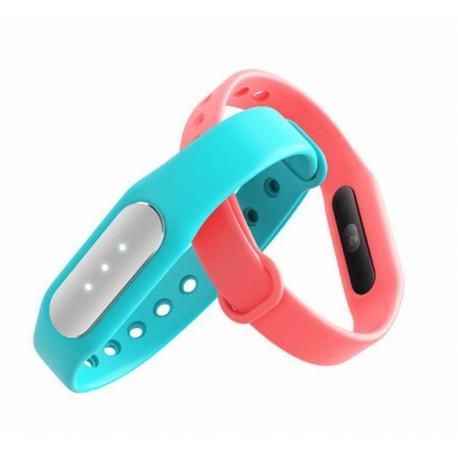 قیمت دستبند سلامتی شیائومی Xiaomi Mi Band 1S