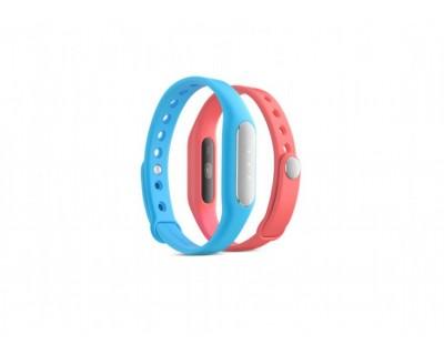 قیمت Xiaomi Mi Band 1S
