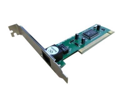 قیمت خرید کارت شبکه اینترنال ENET PCI