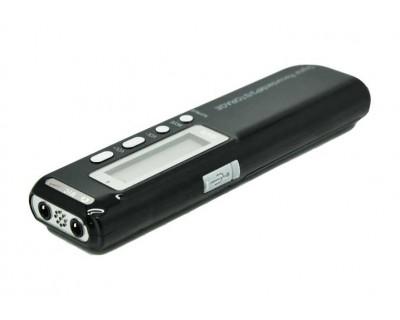 خرید ضبط کننده صدا و رکوردر تسکو Tsco TR 908