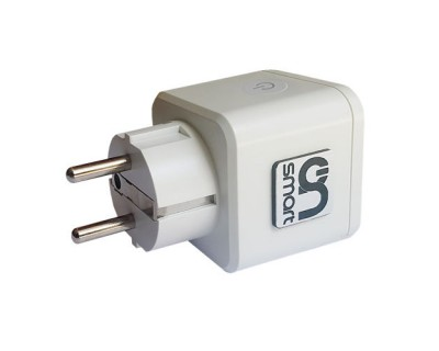 قیمت خرید پریز هوشمند وای فای مدل Onsmart GP-01