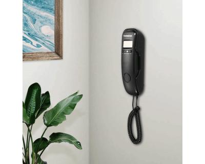 قیمت خرید تلفن تکنیکال مدل Technical TEC-5858