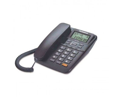قیمت خرید تلفن رومیزی تکنیکال مدل Technical TEC-5859