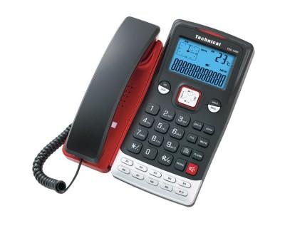 قیمت خرید تلفن رومیزی تکنیکال مدل Technical TEC-1059