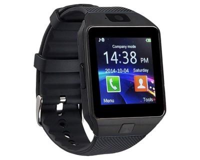 قیمت خرید ساعت هوشمند مدل Eblu.Barry DZ09