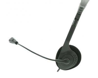 خرید هدست آموزش آنلاین مگاباس MEGA BASS CD-10MV