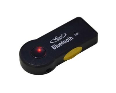 خرید گیرنده بلوتوثی صدا ونوس مدل Venous PV-T957 Car Bluetooth