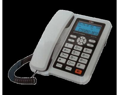 قیمت خرید تلفن رومیزی طوبی مدل KX-TT1100