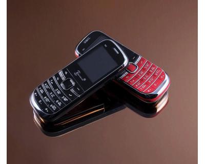 قیمت خرید گوشی موبایل مینی کن شین دا مدل Ken Xin Da M2