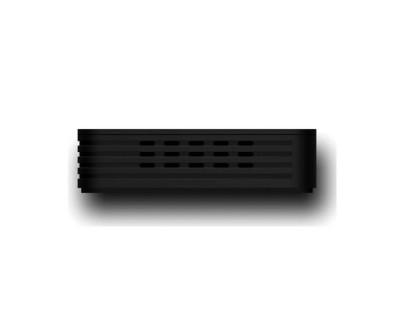 اندروید تی وی باکس پروویژن Provision android oTT&HD Dvb-T2 X-100
