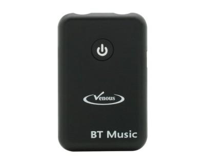 قیمت خرید گیرنده و فرستنده صدای بلوتوث ونوس مدل Venous PV-B988
