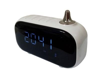قیمت خرید اسپیکر ساعت بلوتوثی مدل VS19