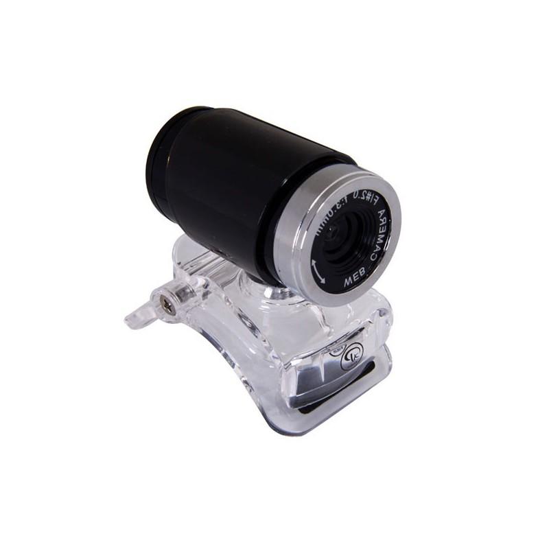 قیمت دوربین وب کم