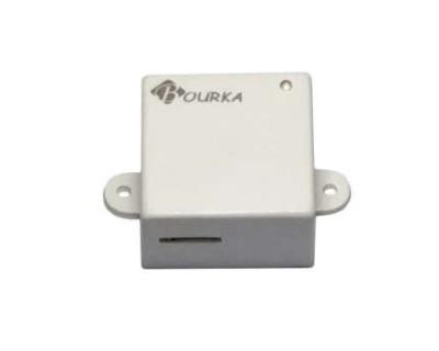 قیمت خرید دستگاه ضبط مکالمات تلفن بورکا مدل S14