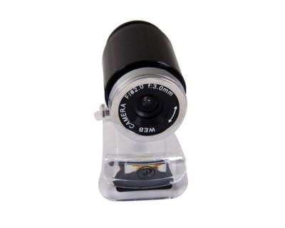 خرید وب کم ایکس پی XP 935-8MP WebCam