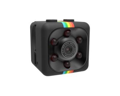 خرید دوربین ورزشی مینی مدل SQ11 Mini DV