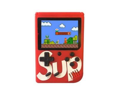 قیمت خرید کنسول بازی قابل حمل ساپ گیم مدلSup Game Box Plus 400