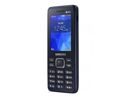 خرید گوشی موبایل سامسونگ مدل Samsung B350E دو سیم کارت