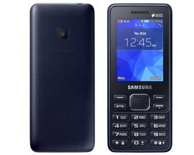 قیمت خرید گوشی موبایل ساده سامسونگ مدل Samsung B350E دو سیم کارت