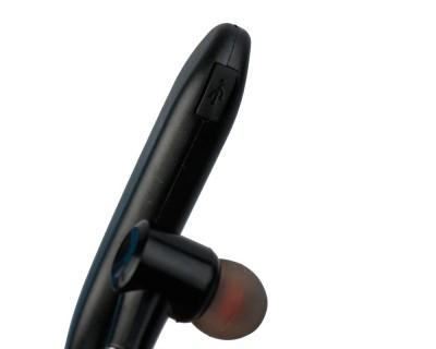 قیمت خرید هندزفری بلوتوثی تک گوش Realme MJ-E9S