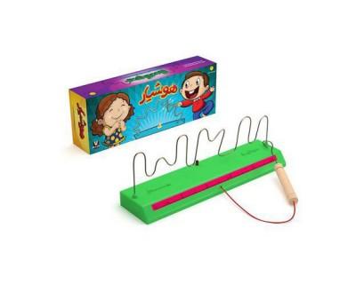 خرید اسباب بازی اعصاب سنج هوشیار