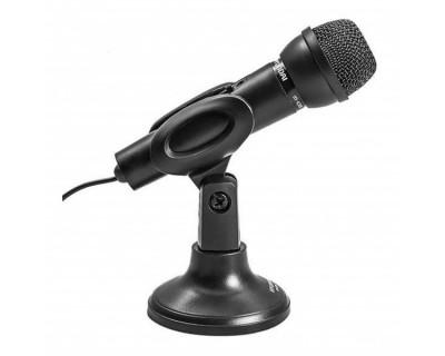 خرید میکروفن رومیزی کنفرانسی HYUNDAI مدل HY-K300