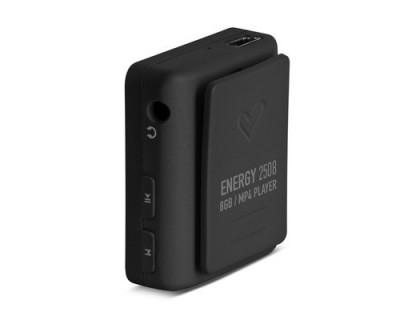 ام پی فور پلیر انرژی سیستم 8 گیگابایت Energy Sistem Energy MP4 Sport 8GB 2508