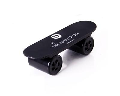 اسپیکر بلوتوث بیتس اسکوتر XP beats Scooter Speaker