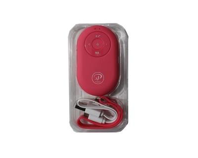 قیمت اسپیکر بلوتوث رم خور xp bt 2100 speaker