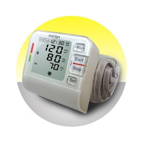 قیمت فشارسنج دیجیتال مچی اکسیرون Exiron X70