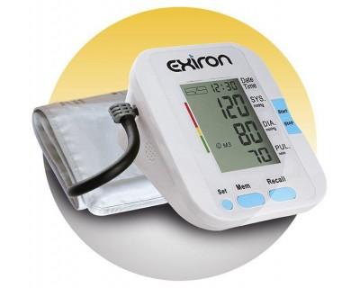 قیمت فشارسنج دیجیتال بازویی اکسیرون Exiron Z7