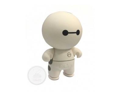 خرید اسپیکر عروسکی A9