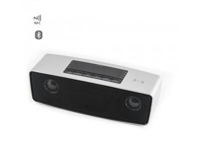 قیمت اسپیکر ساعت بلوتوثی speaker bluetooth jy-16