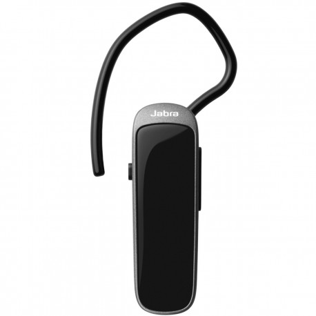 هدست بلوتوث جبرا Jabra Mini Bluetooth Headset