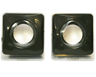 قیمت اسپیکر لپ تاپی ونوس VENOUS PV-SU144