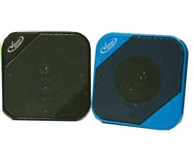 قیمت اسپیکر لپ تاپی ونوس VENOUS-PV-SU141