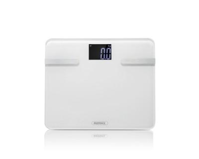 قیمت ترازوی دیجیتال هوشمند ریمکس Remax RT-S1