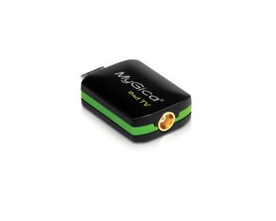 قیمت گیرنده دیجیتال اندروید موبایل و تبلت MyGica PadTV PT115