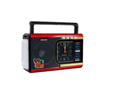 خرید خرید رادیو ساعت Maxeeder MX-RA750