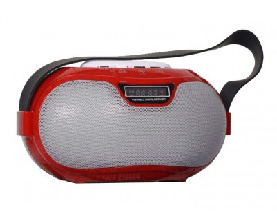 قیمت خرید اسپیکر MX-RS0517BTA