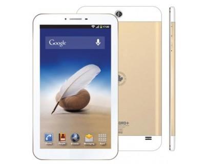 قیمت تبلت کنکورد پلاس Concord+ F902 3G