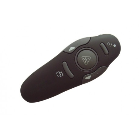 قیمت خرید پرزنتر وایرلس Presenter Wireless AMP16AP with Laser Pointer